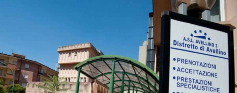 Cancro del colon retto, l'Asl avvia lo screening in città