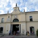 Musei gratis in Campania per due settimane: c'è anche Atripalda
