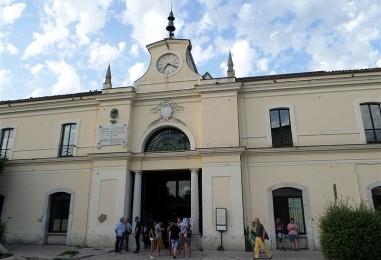 Ritrovamenti archeologici ad Atripalda, Fratelli d'Italia interroga il Ministro