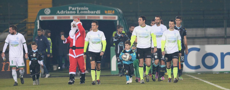 Avellino Calcio – A Carpi fischia una vecchia conoscenza della D