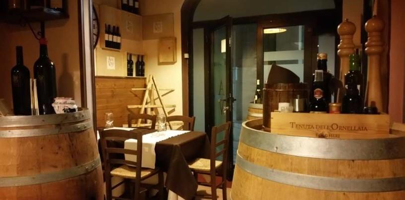 AvelVino Osteria e Pizzeria, il piacere del gusto nel centro storico di Avellino