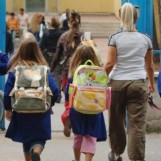 Covid-19: anticipazione ordinanza scuole