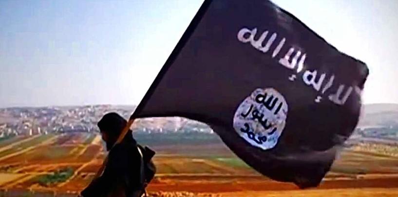 Siria: ucciso Abu Bakr al Baghdadi, leader dell'Isis