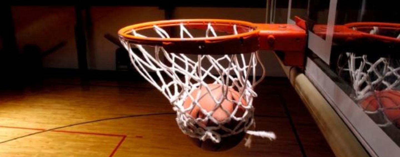 Impazza il basket mercato, ecco come cambiano le squadre