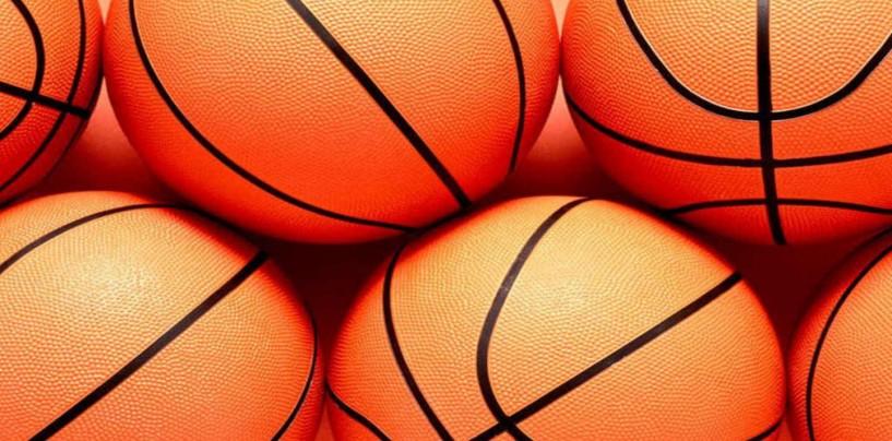 Social Basket: Il Forum dei Giovani devolve duemila euro alla Casa sulla Roccia