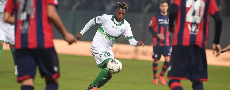 Avellino Calcio – La Premier League ci riprova: Bastien nel mirino dell'Aston Villa