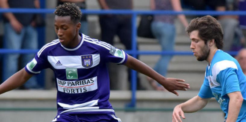 Avellino Calcio – Ufficiale: Bastien approda in prestito al club biancoverde