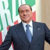 Berlusconi è di nuovo positivo al Coronavirus: ancora in isolamento