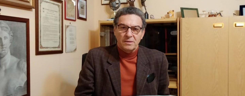 Atti intimidatori a Montoro, Famiglietti presenta interrogazione parlamentare