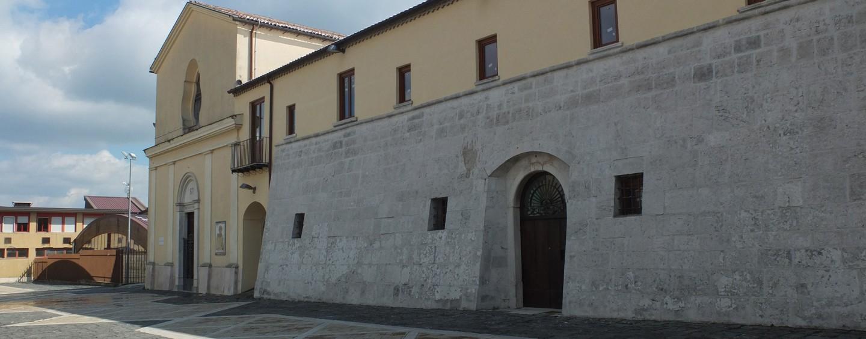 Gioventù Nazionale Avellino, petizione per intitolare la piazza centrale di Bonito all'On. Alfredo Covelli
