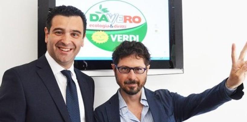 Trivellazioni: nasce ad Avellino il primo comitato referendario