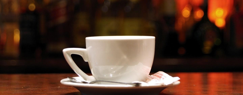 Il caffè espresso verso la candidatura a Patrimonio dell'Unesco