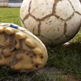 Coronavirus, calcio: sei calciatori positivi della Polisportiva Grotta