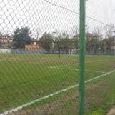 Giugliano, tragedia su un campo di calcio: giovane calciatore si accascia e muore