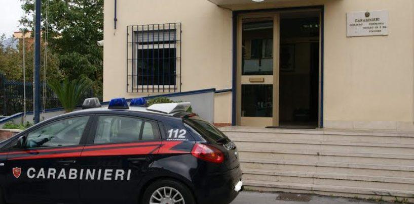 Si spaccia per postino e truffa anziano 80enne di Quindici: indagano i carabinieri