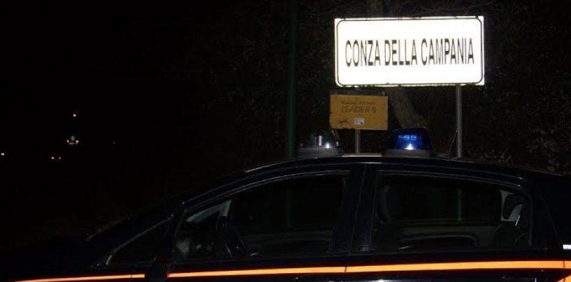 """Anziano sparisce da Conza, l'appello dei familiari: """"Aiutateci a trovarlo"""""""