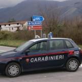Abusi edilizi, tre denunce nel Vallo di Lauro