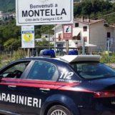 """Incidente stradale """"finto"""", tenta di truffare un 90enne di Montella: denunciata"""