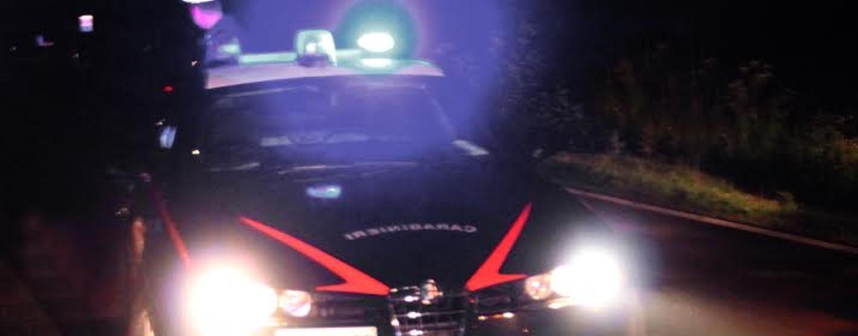 Commando assalta bancomat della Bcc nella notte