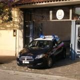 Moschiano: simulano un incidente per truffare l'assicurazione, due ragazze nei guai