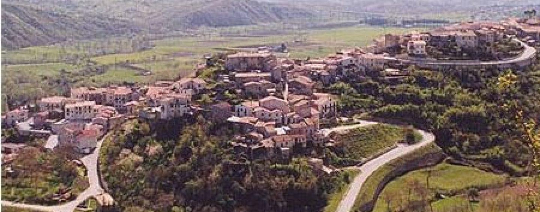 Ritorno al Medioevo: Cassano Irpino si prepara ad un tuffo nel passato
