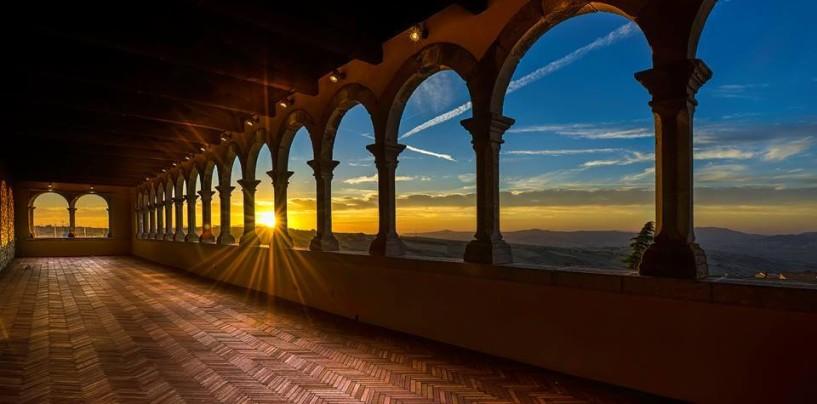 """San Valentino: visite gratuite a Museo e Castello di Bisaccia, il sindaco: """"Valorizziamo le nostre ricchezze"""""""