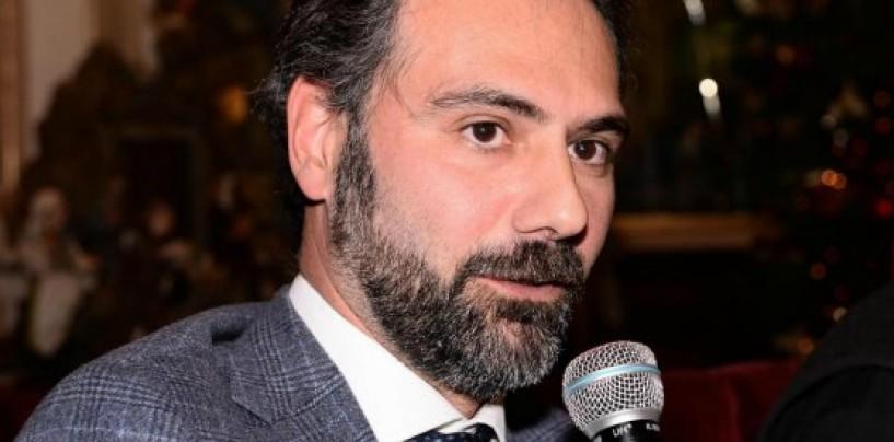 Verso le regionali – Centrodestra: la spunta Salvini, il magistrato Maresca verso la candidatura