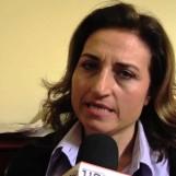 Cervinara: il neo sindaco positiva al Covid-19
