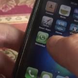 Polizia postale: attenzione ai messaggi degli amici, vengono rubati account di WhatsApp