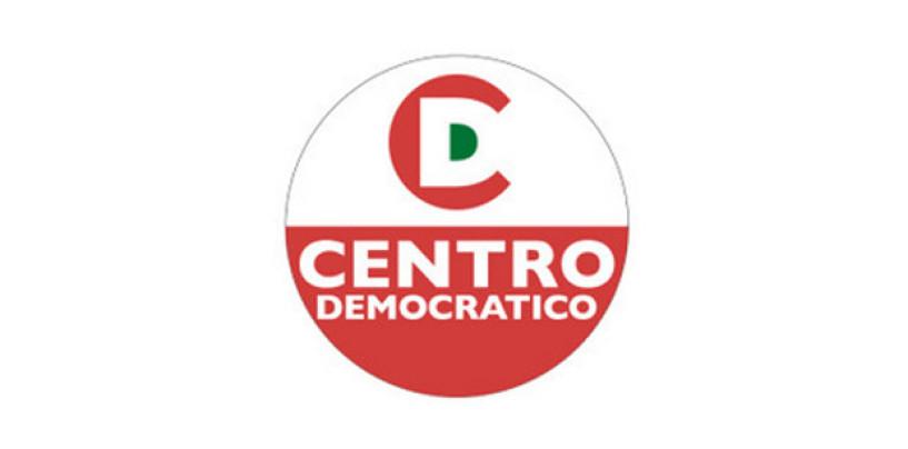 Regionali – Tour dei candidati del Centro Democratico nel fine settimana