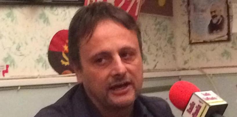 """Montoro, Cerrato lascia la maggioranza e attacca Bianchino: """"Non c'è confronto"""""""