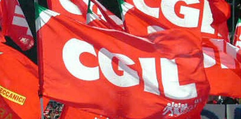 """CGIL, UIL e UGL: """"Elezione comitato provinciale Inps altra brutta pagina irpina"""""""