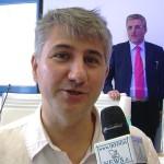 Marco Cillo