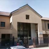 Conservatorio Cimarosa, primi incontri istituzionali