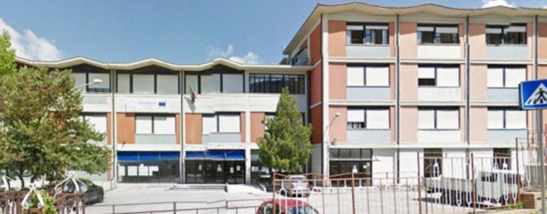 Scuola Media Cocchia di Avellino, il sindaco dispone la dad per tutti fino a sabato
