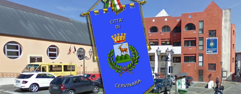 """Cervinara – Continua la campagna elettorale di """"Movimento Bene Comune"""""""