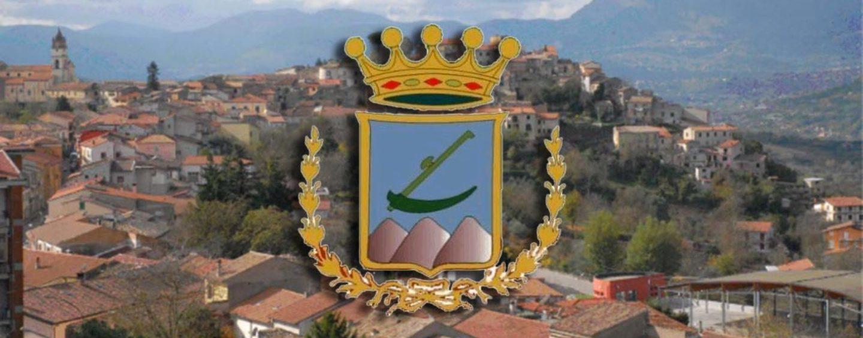 Covid, i casi aumentano: a Montefalcione scuole chiuse fino al 6 marzo