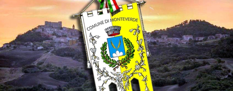 """""""Per Monteverde"""" candida a sindaco Santoro: la lista"""