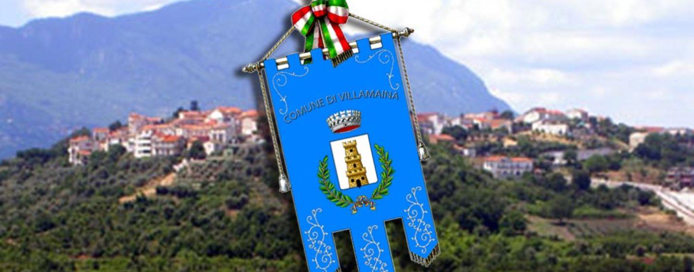 Villamaina: avvicendamento in giunta, Di Marino nuovo vice sindaco