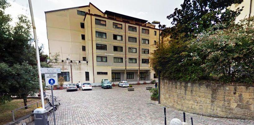 Cittadinanza onoraria di Avellino al Maestro Ettore de Conciliis