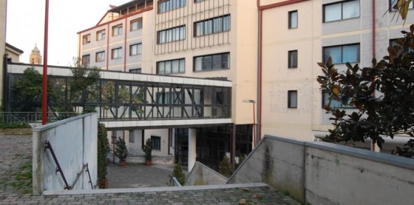 Avellino – Attivo il punto d'ascolto per l'eliminazione delle barriere architettoniche