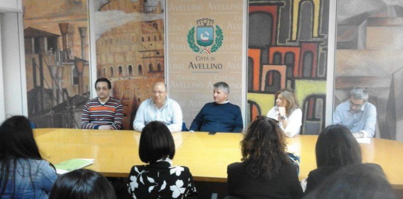 Servizi sociali, il Comune di Avellino attiva gli sportelli della Porta Unica di Accesso