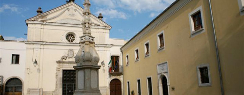 """Mirabella Eclano, il sindaco: """"Scuola elementare, 8 bambini positivi al covid: c'è anche mio figlio"""""""