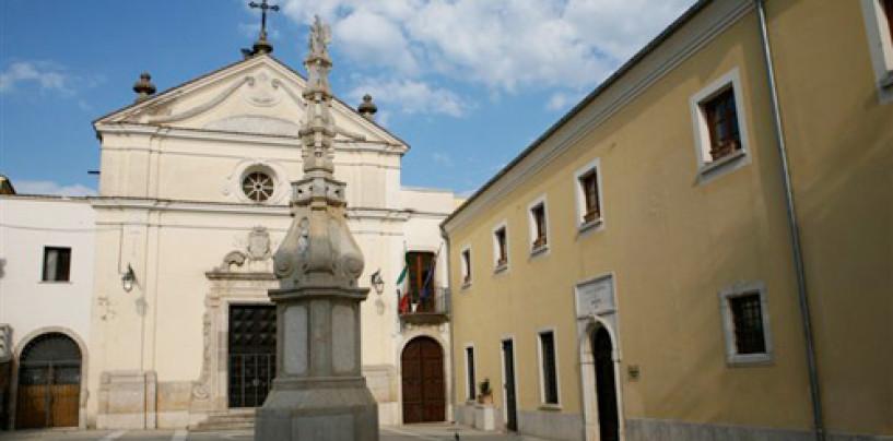 Dati preoccupanti, a Mirabella Eclano si va verso la proroga di chiusura delle scuole