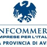 Confcommercio Avellino, l'appello ai candidati sindaco in cinque punti