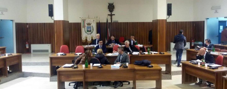 Consiglio comunale Avellino, Consorzio universitario: la maggioranza vota contro l'uscita