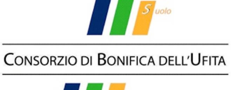 Elezioni del Consorzio di Bonifica dell'Ufita indette per il 29 Novembre 2015: presentati i candidati