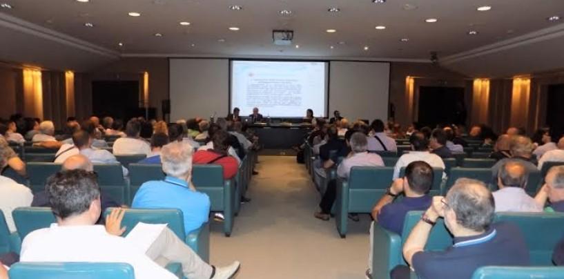 Avellino – Processo civile telematico, buona pratica di sinergia Ingegneri-Avvocati