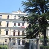 VIDEO/ La Notte Nazionale del Liceo Classico: il Convitto di Avellino risponde presente