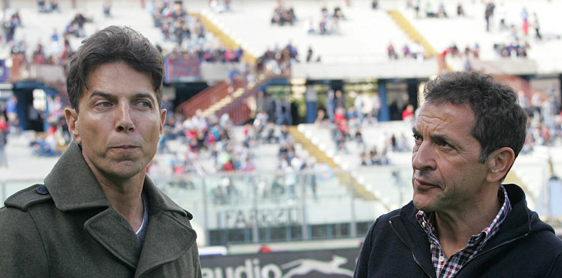 Calcio – Serie B, terremoto a Catania: arrestati dirigenti del club per partite comprate